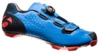MTB-Schuhe