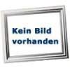 VAUDE Bike Cap black Größ M