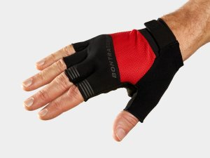 Bontrager Glove Circuit Large Viper Red