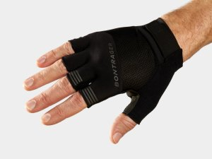 Bontrager Glove Circuit Small Black