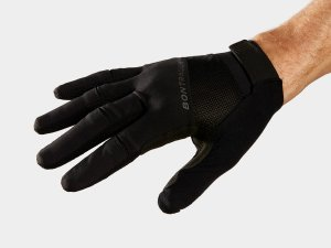Bontrager Glove Circuit Full-Finger Medium Black