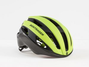 Bontrager Helm Circuit MIPS S Visibility/Dnister CE