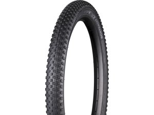 Bontrager Reifen XR2 Team Issue 27.5x2.6 TLR Black