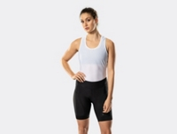 Bontrager Shorts Anara Women's S Black
