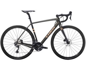 Trek Checkpoint SL 5 61 Dark Olive