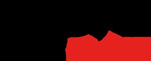 elite ozone logo