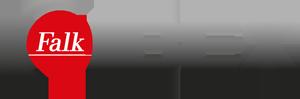 ibex logo verlauf