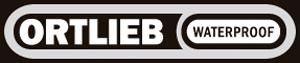 logo ortlieb