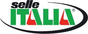 logo selle italie