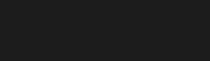 pearl izumi logo 2010