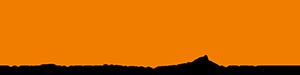 rst logo 0809