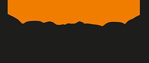 satmap logo pos claim
