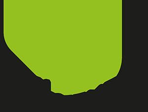 sportourer logo