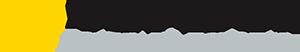 top logo wbc1 black