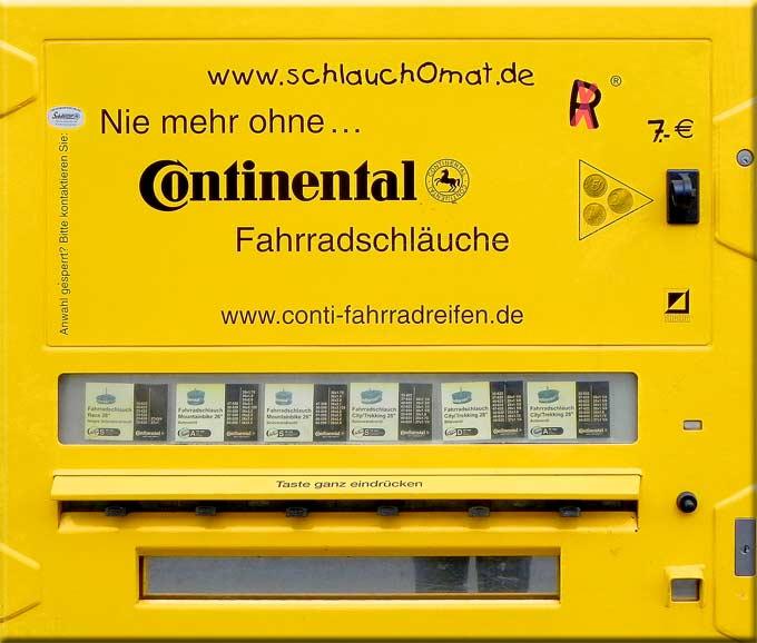schlauchomat 02